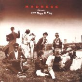 Madness, Tubes Années 80 - Our House