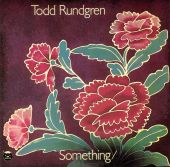 Todd Rundgren - I Saw the Light