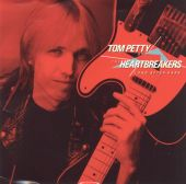 Tom Petty, Tom Petty & the Heartbreakers - You Got Lucky