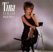 Tina Turner - What's Love Got to Do with It [Special Extended Mix]