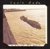 Sonia Dada - Screaming John