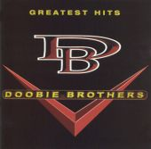The Doobie Brothers - Minute by Minute