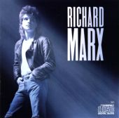 Richard Marx - Should've Known Better