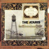 The Ataris - Boys of Summer