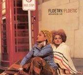 Floetry - Say Yes