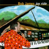 Bob James - What's Up