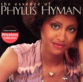 The Essence of Phyllis Hyman