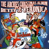 The Archies Christmas Party