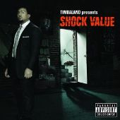 Timbaland - Apologize