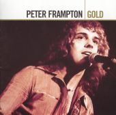Peter Frampton - Show Me the Way [Live Version]