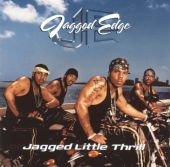 Jagged Edge, Nelly - Where the Party At