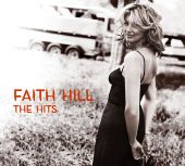 Faith Hill - This Kiss