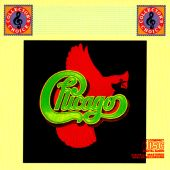 Chicago - Old Days