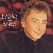 Barry Manilow - Winter Wonderland