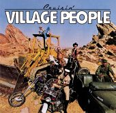 The Village People - Y.M.C.A.
