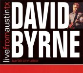David Byrne - Once in a Lifetime