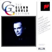 Glenn Gould Conducts Wagner's Siegfried Idyll