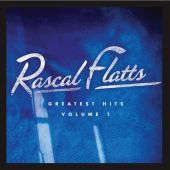 Rascal Flatts - Bless the Broken Road