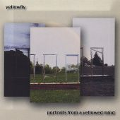 Portraits from a Yellowed Mind