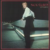 Nick Gilder - Hot Child in the City