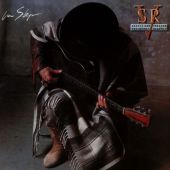 Stevie Ray Vaughan, Stevie Ray Vaughan and Double Trouble - Tightrope