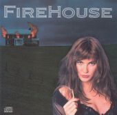 Firehouse - Don't Treat Me Bad