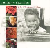 Johnny Mathis - Frosty the Snowman