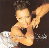 Vanessa Williams - Do You Hear What I Hear/The Little Drummer Boy