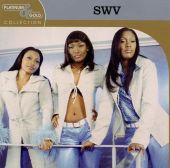 SWV - Right Here (Human Nature Remix)