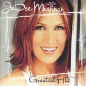 Jo Dee Messina - Lesson in Leavin'