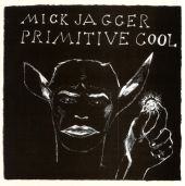 Mick Jagger - Peace for the Wicked