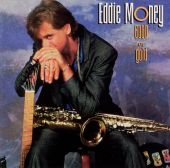 Eddie Money, Ronnie Spector - Take Me Home Tonight
