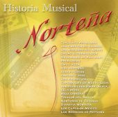Historia Musical Norteña