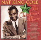 Nat King Cole - God Rest Ye Merry Gentlemen