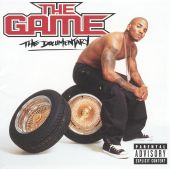 50 Cent, The Game - Hate It or Love It