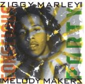 Ziggy Marley, Ziggy Marley & the Melody Makers - Lee and Molly