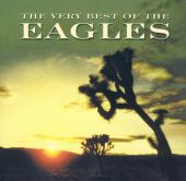 Eagles - Best of My Love