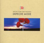 Depeche Mode - Route 66