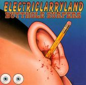Butthole Surfers - Pepper