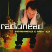 Ground Control to Major Thom