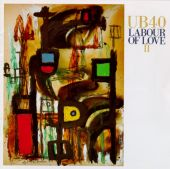 UB40 - Here I Am (Come and Take Me)