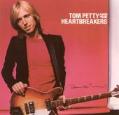 Tom Petty, Tom Petty & the Heartbreakers - Here Comes My Girl