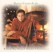 Harry Connick, Jr. - Let It Snow, Let It Snow, Let It Snow