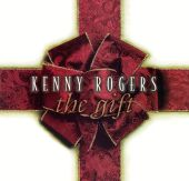 Kenny Rogers - Mary, Did You Know?