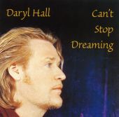 Daryl Hall & John Oates, Daryl Hall - She's Gone