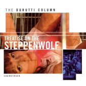 Treatise on the Steppenwolf