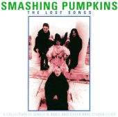 The Smashing Pumpkins - Dancing in the Moonlight
