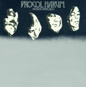 Procol Harum - Simple Sister