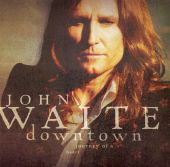 John Waite, Alison Krauss - Missing You