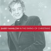 Barry Manilow - Christmas Is Just Around the Corner